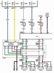 99 suzuki grand vitara wiring diagram 2013 suzuki grand vitara radio wiring diagram for 5th speakers