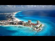 where to stay in cancun mexico youtube
