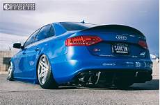wheel offset 2010 audi s4 tucked bagged