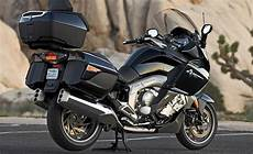 Bmw K 1600 - 2012 bmw k 1600 gtl motorcycle review roadandtrack