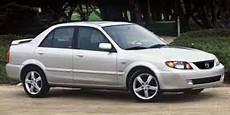 old car manuals online 2003 mazda protege free book repair manuals 2003 mazda protege wheel and rim size iseecars com