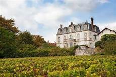 Chateau De Mercurey High Class Homeaway Mercurey