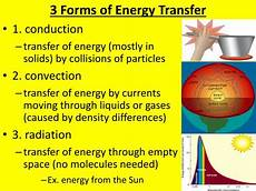 ppt 3 forms of energy transfer powerpoint presentation id 1930745