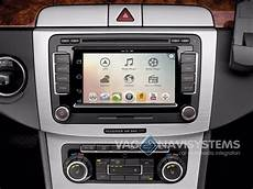 vw rns 510 rns 510 android add on vw skoda seat rns 510 android