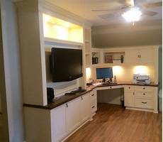 home office furniture charlotte nc pin on for the office