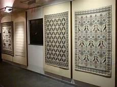 tappeti samugheo 34 best images about tappeti arazzi tessuti di sardegna