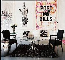 home n decor rock n roll home decor ideas and where to find rocker