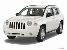 jeep compass 2008 2008 jeep compass prices reviews listings for sale u