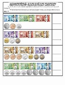 adding canadian money worksheets grade 2 2619 counting canadian money addition by perez tpt