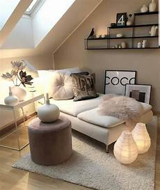 Pin Noelia Durand Auf Home Studio In 2019 Dachboden