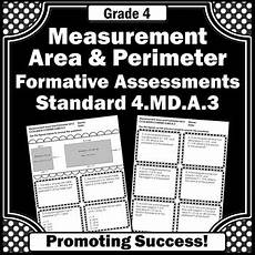 area word problems worksheets 4th grade 11456 4th grade area and perimeter word problems worksheets practice or review
