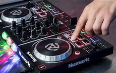 consol da dj migliori console dj 2019 top 5 qualescegliere