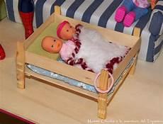 come costruire una per neonati mamma e le avventure topastro letto per