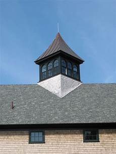 barn cupola 71 best cupolas weathervanes images on