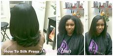 silk straightening natural hair 301 moved permanently