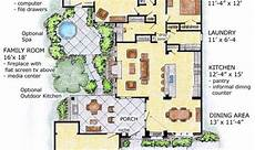 southwest house plans with courtyard inside the stunning southwest house plans with courtyard 9