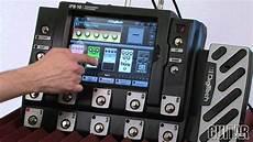 digitech pedal boards digitech ipb 10 programmable pedal board
