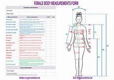 measurement forms page glamwearballroom com