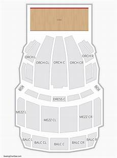 boston opera house seating plan boston opera house seating chart seating charts tickets