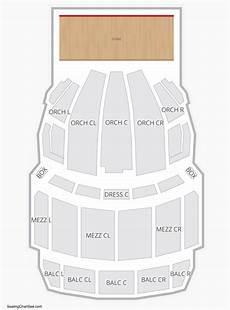 boston opera house seating plan boston opera house seating chart seating charts tickets