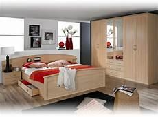 schlafzimmer komplett guenstig komplett schlafzimmer g 252 nstig elegante schlafzimmer design