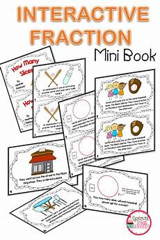 fraction stories worksheets 4109 fraction story problems 1st grade crafts fractions fraction activities