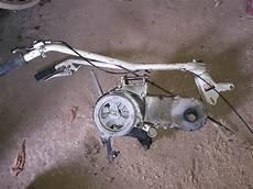 pieces detachees motoculteur honda