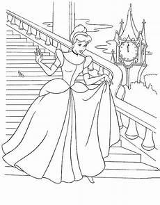 Ausmalbilder Prinzessin Gratis Prinzessin Ausmalbilder 6 Ausmalbilder Gratis