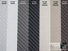 we now offer 3m s carbon fiber di noc vinyl in 7 different