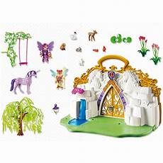 Playmobil Malvorlagen Unicorn Home Page Smart Toys