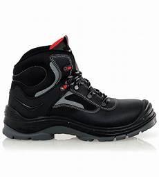 Chaussure Securite Wurth