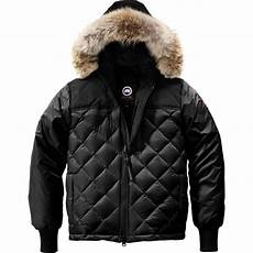 canada goose pritchard coat s backcountry
