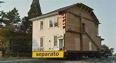 casa diritto la corte di cassazione nell ordinanza n 11783 dell 08 06