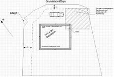 Garage Baugrenze by Dach 252 Berstand Garage Bei Baugrenze Nds Was Ist M 246 Glich