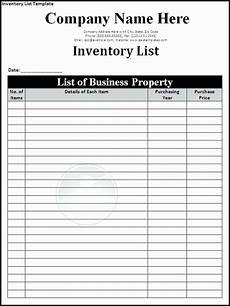 check out 17 simple 2 30 equipment checkout form template excel in 2020 sign