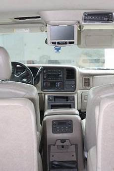 blue book used cars values 2004 chevrolet tahoe seat position control sell used 2005 chevy tahoe fully loaded under kelley blue book value in saint joseph