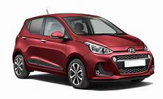 View Hyundai I10 Offers At Bcc Cars In Bolton Bury