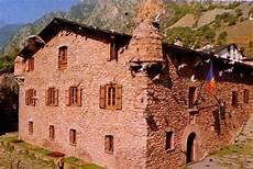 casa de la vall andorra picture of casa de la vall andorra la vella tripadvisor