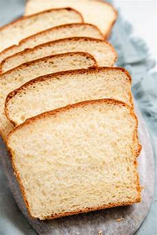 the ultimate guide how to make milk bread healthy nibbles