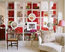 Ikea Bookcases So Many Ways To Use Them The Decorologist