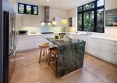 granit arbeitsplatten kuche vor und arbeitsplatten f 252 r k 252 che die materialien im 220 berblick