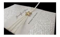 wedding invitations by design affordable quality