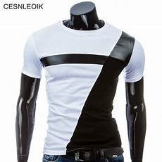 casual t shirt cotton t shirt mens t