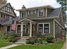 exterior paint colors consulting for old houses sle colors in 2019 everything craftsman