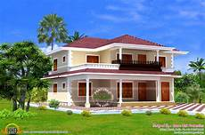 kerala model house plans with photos awesome looking typical kerala model house kerala home