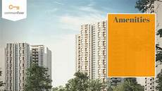 Apartments For Sale In Road Bangalore by 2bhk Apartment For Sale In Prestige Falcon City Kanakapura