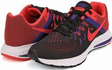 nike air zoom winflo 2 review buy or not in nov 2019