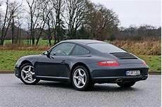 porsche 911 gebrauchtwagen porsche 911 997 gebrauchtwagen test autobild de