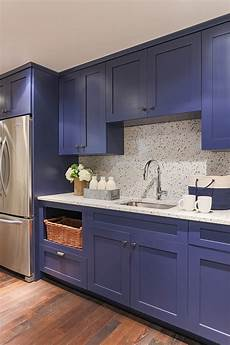 interior of kitchen cabinets house with neutral interiors home bunch interior
