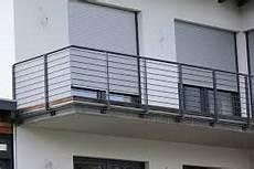 bildergebnis f 252 r balkongel 228 nder metall haus